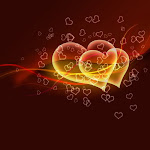 love pictures, heart wallpapers