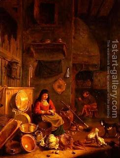 किचन की कब्र में स्त्री kavita maya mrig कविता माया मृग kitchen ki qabr me stri