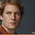 """Em cena deletada de """"Divergente"""", conferimos como Edward foi eliminado da Audácia"""