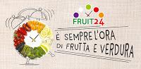 Viva la frutta e la verdura!