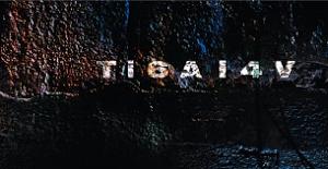titanio g23