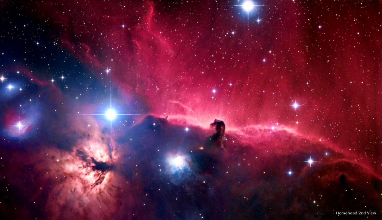 Nebula Wallpaper HD page 3   Pics about space