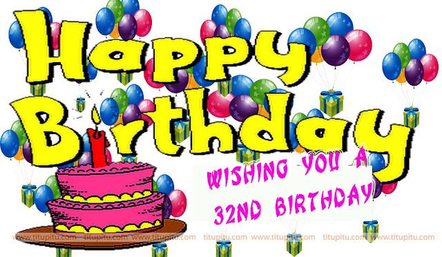 Birthday-cake-greeting-images