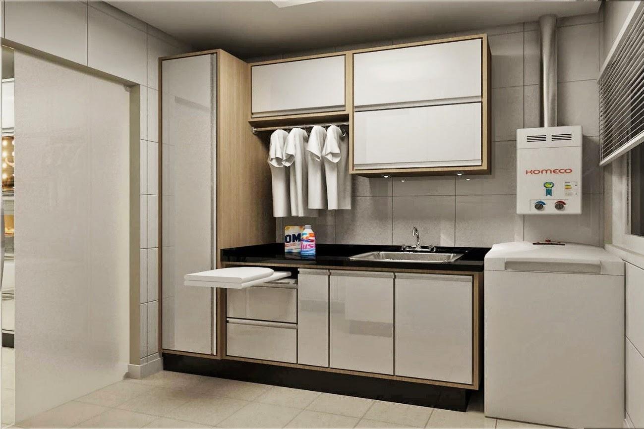 baldes produtos e até mesmo as máquinas de lavar roupas e secadoras #956C36 1299 866