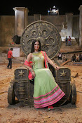 Sunny leone latest photos-thumbnail-11