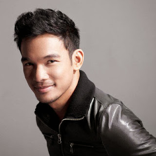 Hits,Mark Bautista,Baliw, Latest OPM Songs, Lyrics, Music Video, Official Music Video, OPM, OPM Song, Original Pinoy Music, Top 10 OPM, Top10,