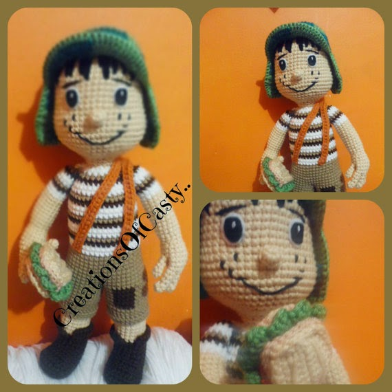 https://www.etsy.com/listing/169073577/el-chavito-del-8-pdf-amigurumi-doll?ref=shop_home_active_6