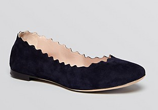 http://www1.bloomingdales.com/shop/product/chloe-ballet-flats-scallop-suede?ID=1064934&CategoryID=4841&LinkType=#/fn=spp=35&ppp=96&sp=2&rid=&spc=1723