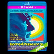 Love & Mercy (2014) Full HD 1080p Audio Dual Latino-Ingles