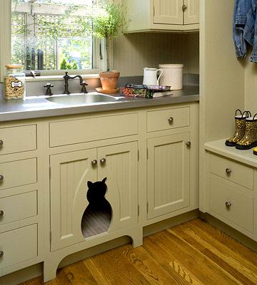 New Kitchen Storage Ideas Home Appliance