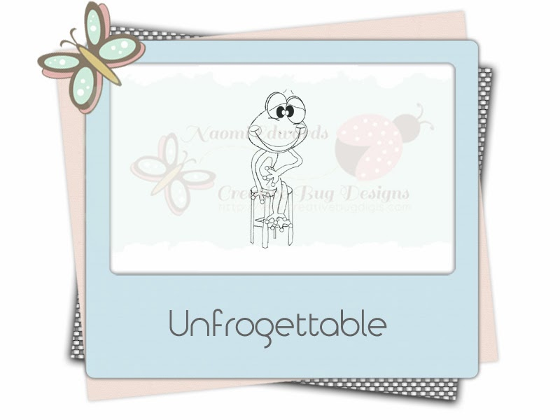 http://creativebugdigis.com/Main%20Pages/Inside%20Collection%20_pages/specialoccasions.html