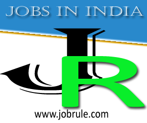 Bankura District Saakshar Bharat Programme Latest District Coordinator (Contract Basis) Jobs Opening July/August 2014