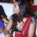 Naziya hussain latest glamorous photos-mini-thumb-4