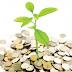 Jurus Investasi Tapi Nyicil: Dollar Cost Averaging (DCA)