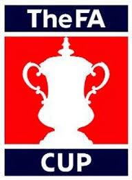 Jadual Piala FA Inggeris 2015