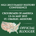 NGS 2015 FHC