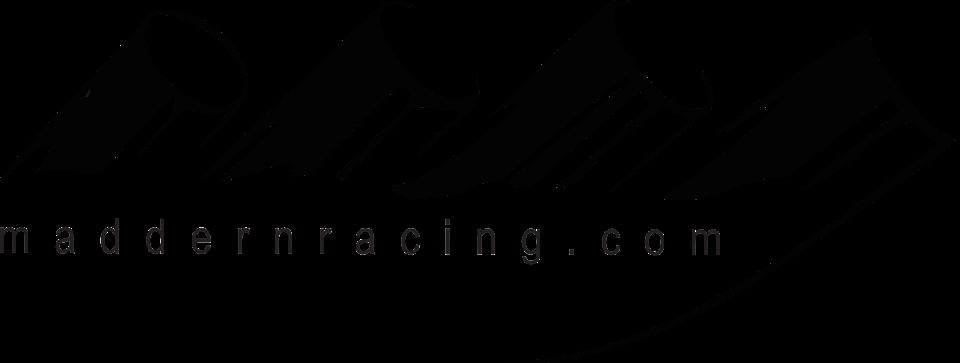 Maddern Racing