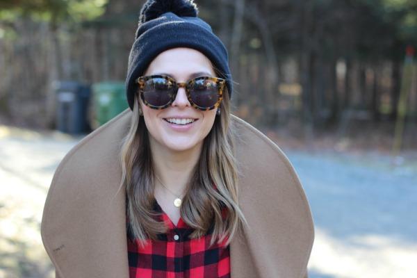 karen walker super duper sunglasses