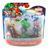 http://www.amazon.com/Marvel-Avengers-Captain-America-Deluxe/dp/B007F224JQ?tag=thecoupcent-20