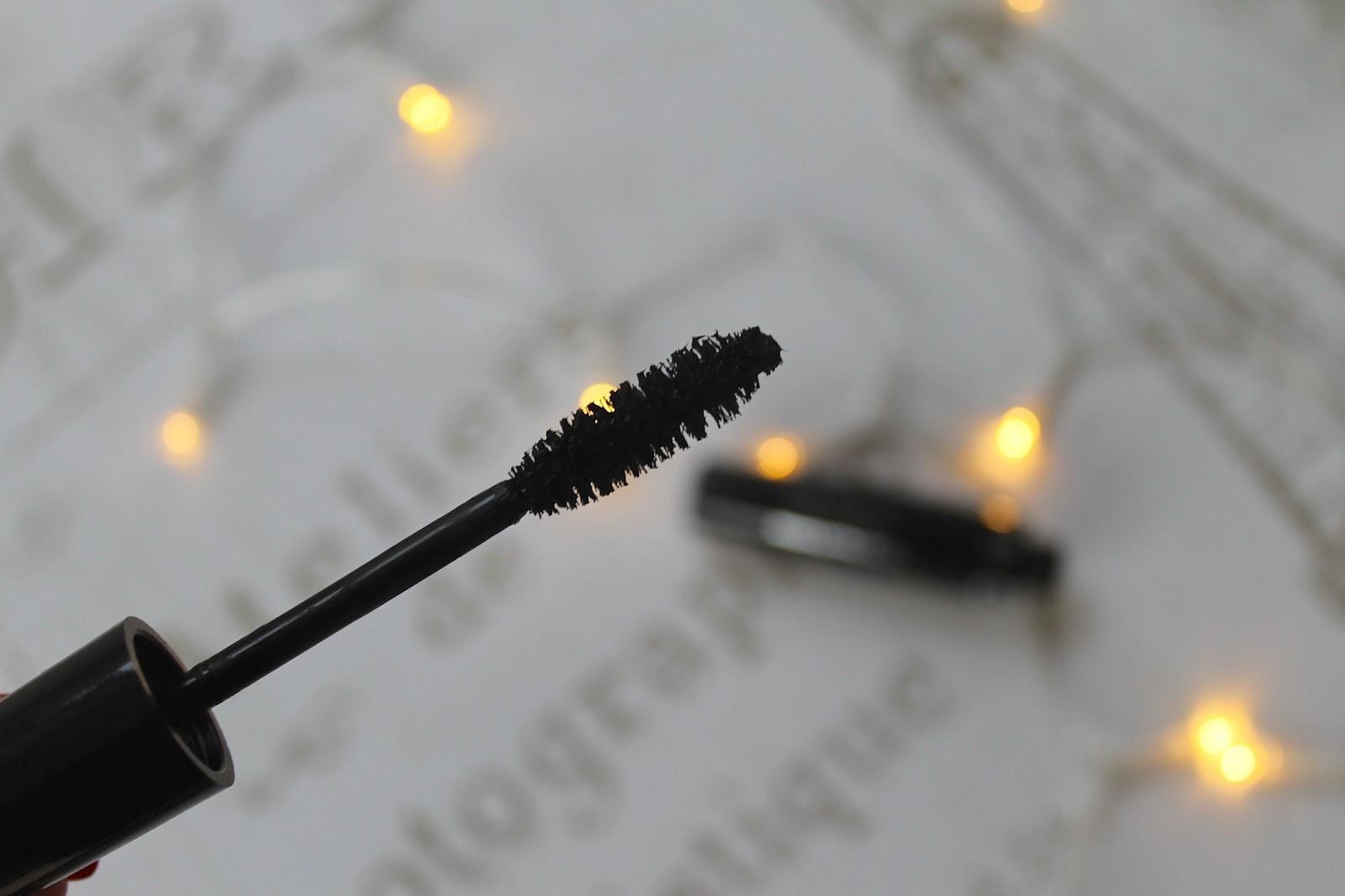 Sephora Paris beauty haul blog