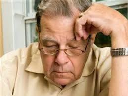 5 Penyebab Insomnia Pada Orang Lanjut Usia