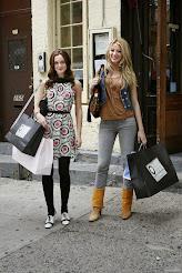 Blair&Serena
