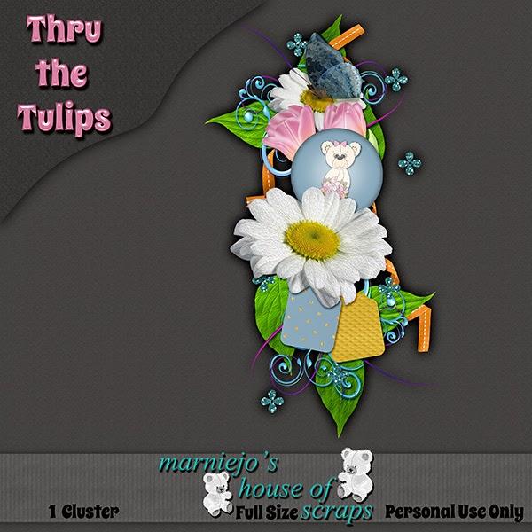 http://3.bp.blogspot.com/-wCDVupYgOrs/VUJGcmUYsjI/AAAAAAAAE3U/ZZhqSn_LTiE/s1600/ThruTheTulips_Cluster_preview.jpg