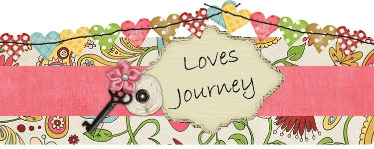 Loves Jurn3
