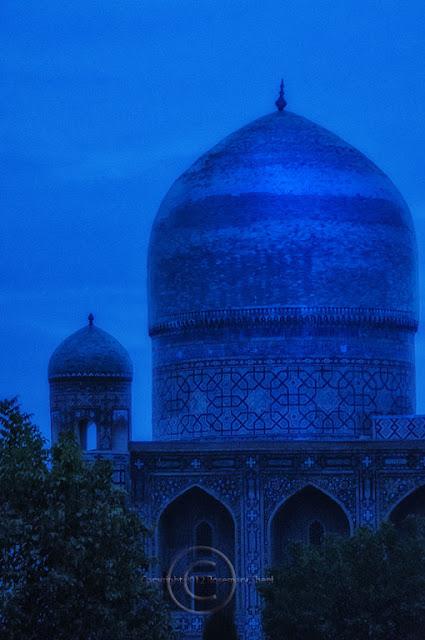 uzbek tours 2014, samarkand monuments, uzbek art craft