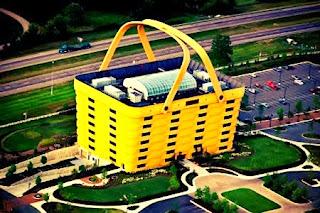 casa-cesta-Longaberger-Basket-Company