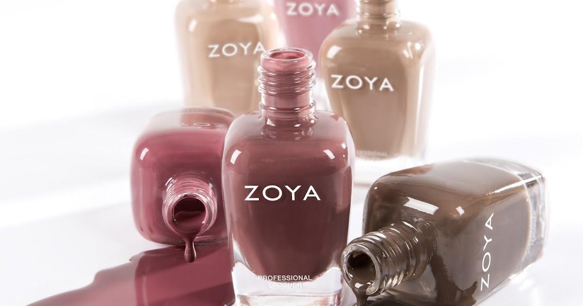Chalkboard nails news zoya naturel deux for A nu u transitional salon