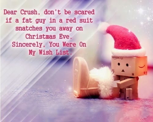 christmas eve quotes images - photo #10