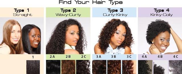 http://3.bp.blogspot.com/-wCFXQiUcxhk/UMqTS7fygnI/AAAAAAAAAF0/OX_0ldJe7No/s1600/Hair+types.jpg