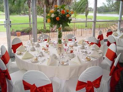Tổ chức sự kiện Trần Gia - Cho thuê bàn, ghế tiệc