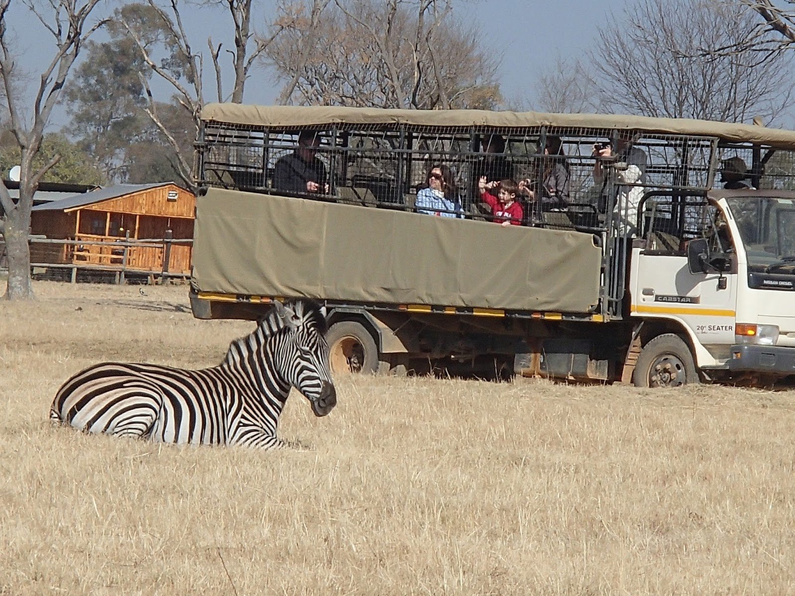 south-africa-travel