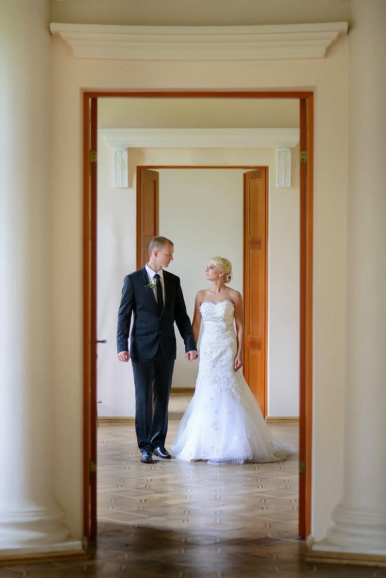vestuvės pakruojo dvare