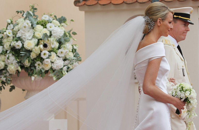 foto-nevest-posle-svadbi