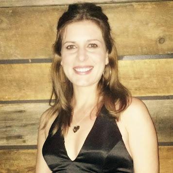 Un Blog de Liú Santiesteban