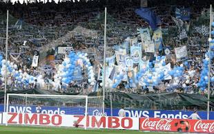 Ultras Bochum