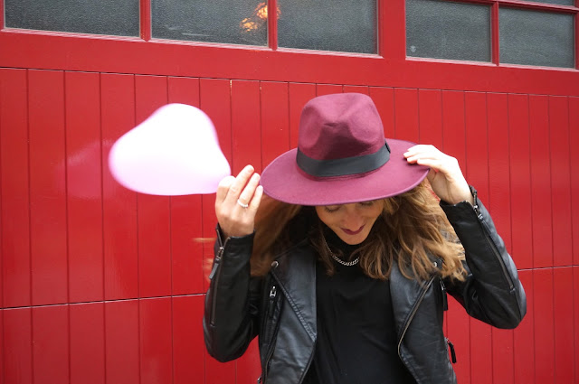 chloeschlothes- accessoire de mode