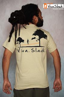cole%25C3%25A7%25C3%25A3o+viva+slack+OTG 011 - Coleção Viva Slack