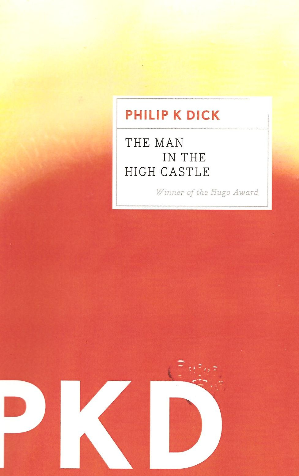 Tuesdays at the castle book report