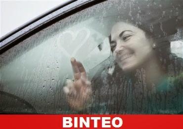 http://3.bp.blogspot.com/-wCLNcctd-LE/VIcCbjro3eI/AAAAAAADLMk/mBsMs6wjTbo/s1600/Car-condensation_2808178b.jpg