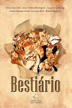 Bestiário