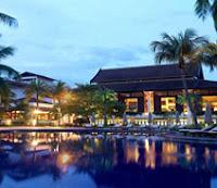 The Saujana Hotel KL - Pilihan Hotel & Paket Tour di Kuala Lumpur - Malaysia