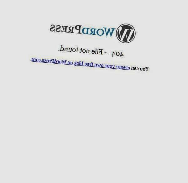 Download Fdisk Windows Xp