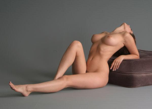 photos art nude