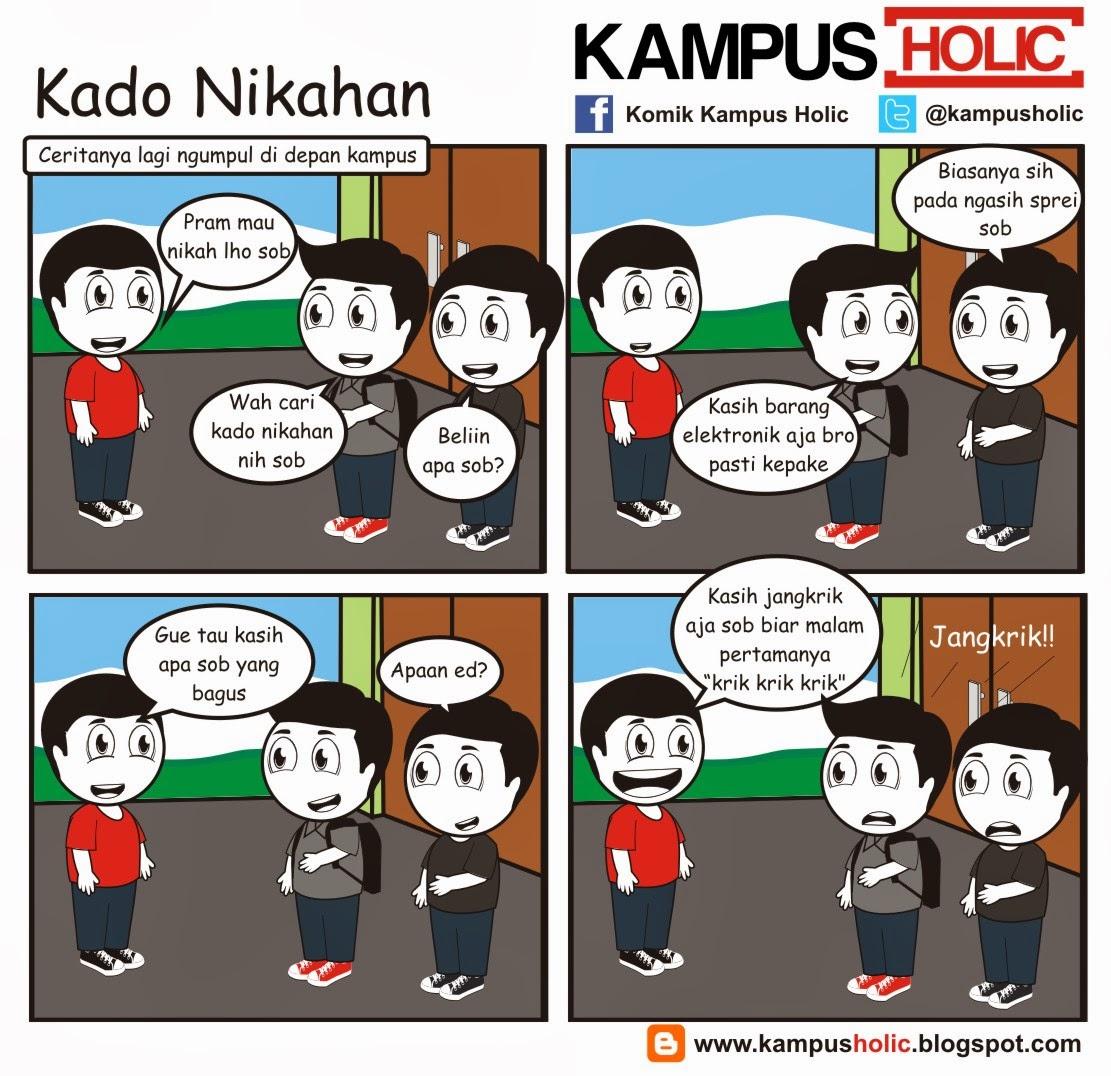 #472 Kado Nikahan
