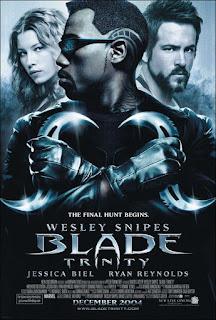 Blade Trinity (Blade 3)<br><span class='font12 dBlock'><i>(Blade: Trinity)</i></span>