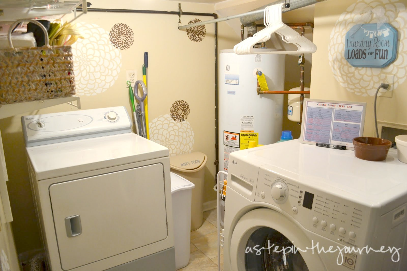 Laundry – Loads of Fun on bathroom with tile shower designs, bathroom with tile floor designs, kitchen room designs, bathroom with walk in closet designs, bathroom with fireplace designs, bathroom laundry room layout, bathroom with outdoor kitchen designs, bathroom with marble countertops, bathroom with jacuzzi designs,
